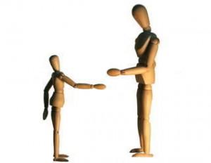 Counseling familiare durante trattamento di Logopedia a Treviso