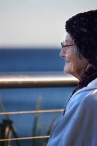 Terapia decadimento cognitivo ictus afasia svolta a Treviso da Logopedisti